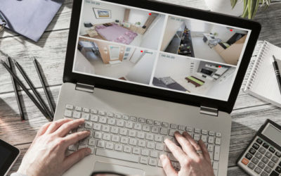 Best Wireless Camera Systems for Home