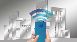 apartment security systems