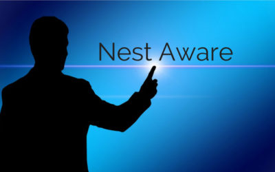 Nest Aware Review